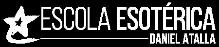 LogosEscola2020b
